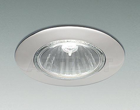 Купить Встраиваемый светильник Egoluce Recessed Lamps 6262.31