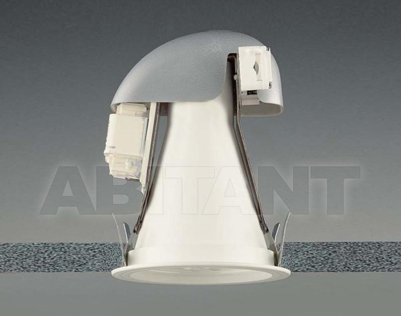Купить Встраиваемый светильник Egoluce Recessed Lamps 6160.01