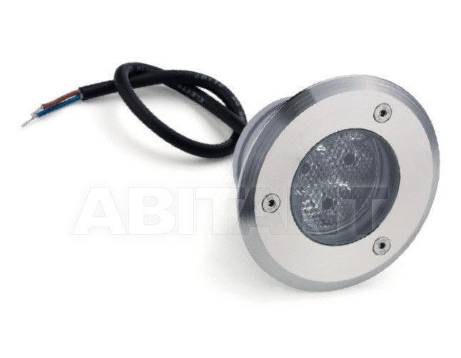 Купить Встраиваемый светильник Egoluce Recessed Lamps 6371.33
