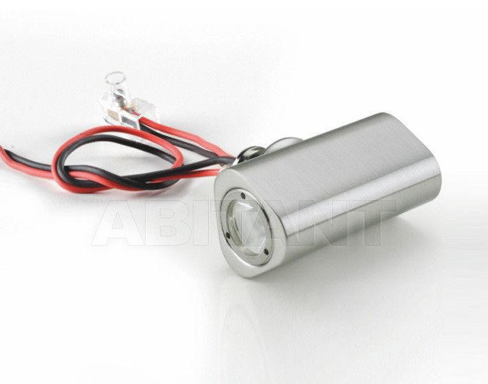 Купить Встраиваемый светильник Egoluce Recessed Lamps 6374.32