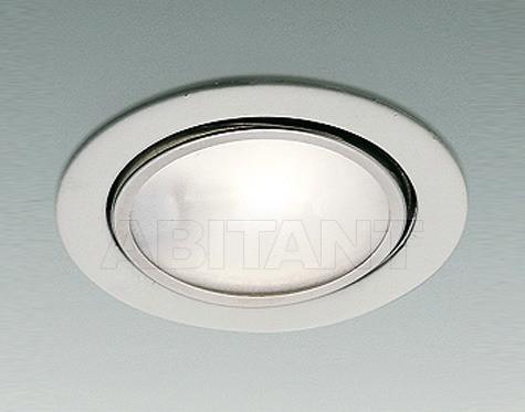 Купить Встраиваемый светильник Egoluce Recessed Lamps 6251.03