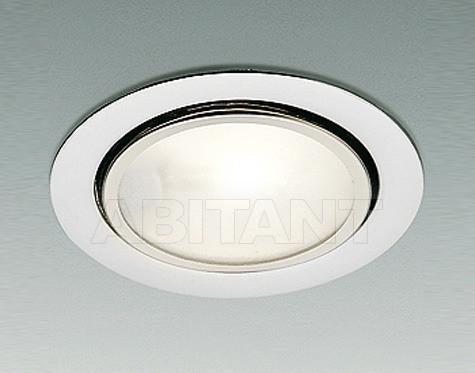 Купить Встраиваемый светильник Egoluce Recessed Lamps 6251.31