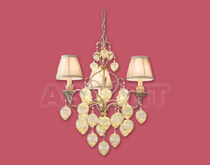 Купить Люстра Corbett Lighting Venetian 77-03