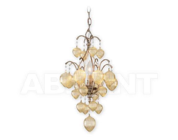 Купить Светильник Corbett Lighting Venetian 77-41