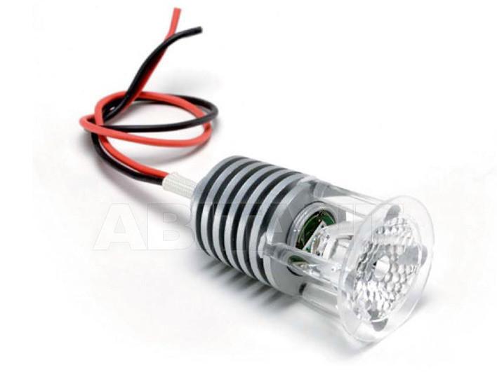 Купить Встраиваемый светильник Egoluce Recessed Lamps 0122