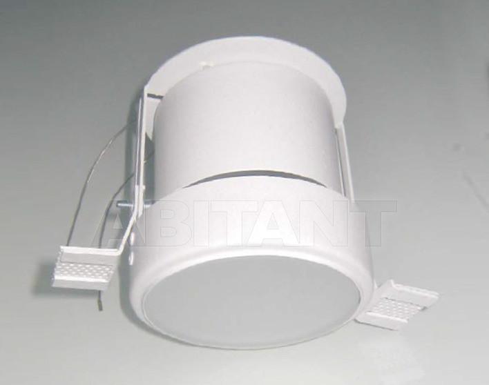 Купить Встраиваемый светильник Egoluce Recessed Lamps 6624.57