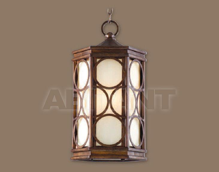 Купить Фонарь Corbett Lighting Holmby Hills 61-92