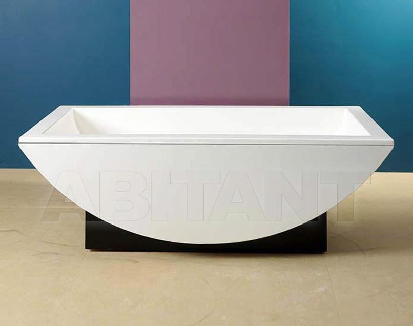 Купить Ванна Consulto Neptune 3 NEPTUNE 3