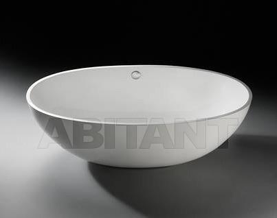 Купить Ванна Consulto Oort OORT free standing bath