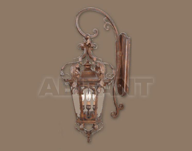 Купить Фонарь Corbett Lighting Regency 34-22