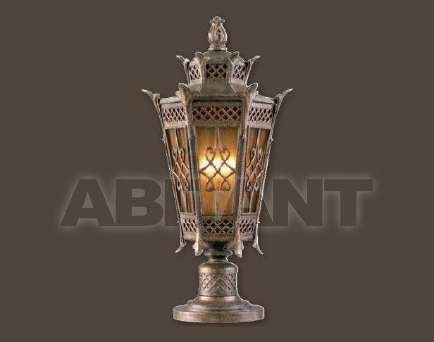 Купить Фонарь Corbett  Avignon 58-82 +PBM-67-AVZ