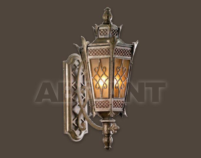 Купить Фонарь Corbett Lighting Avignon 58-23-F