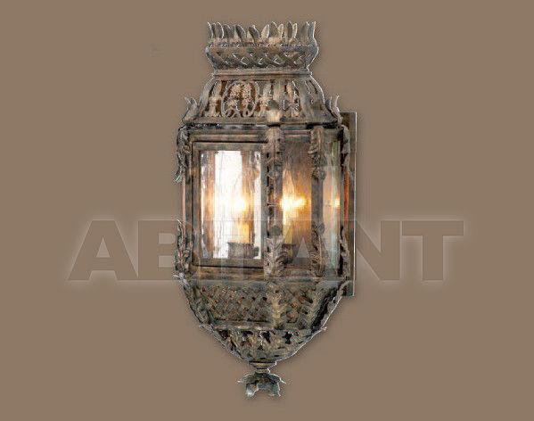 Купить Фасадный светильник Corbett  Montrachet 59-21