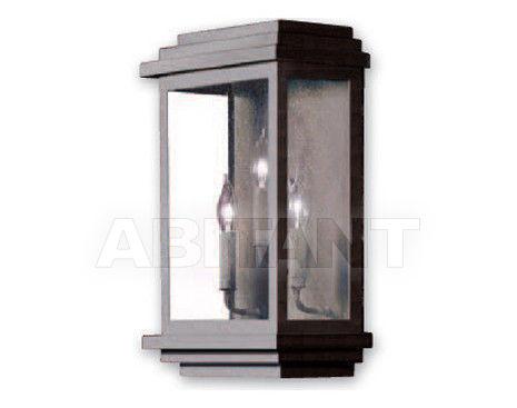 Купить Светильник Corbett Lighting La Jolla 3444-F