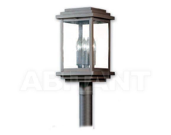 Купить Светильник Corbett  La Jolla 3447-F +CPM-84-OBZ