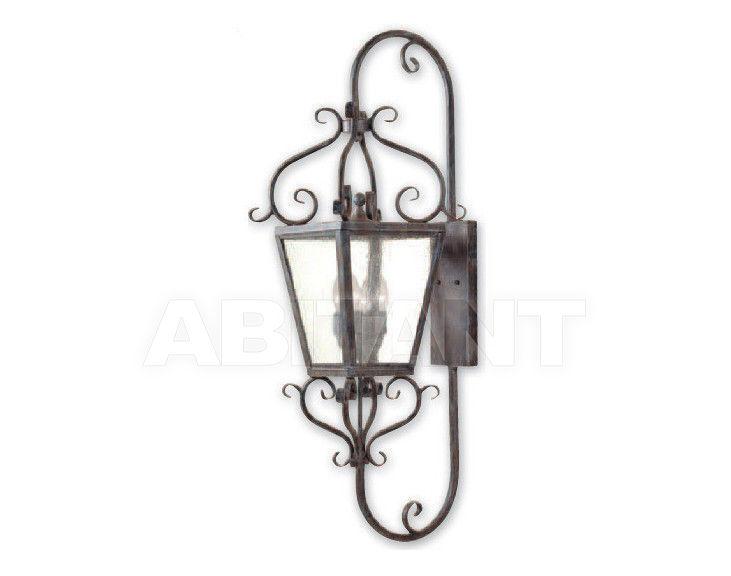 Купить Подвесной фонарь Corbett  Vineyard Hill 4571-F