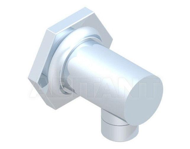 Купить Душевой кронштейн THG Bathroom J17.53E Beverley