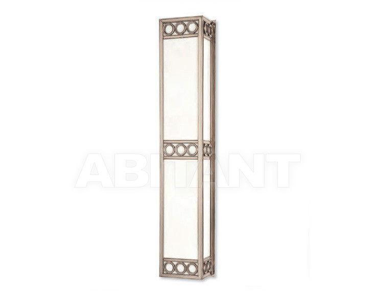 Купить Лампа настольная Hudson Valley Lighting Standard 893-PN