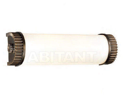 Купить Светильник настенный Hudson Valley Lighting Standard 562-DB