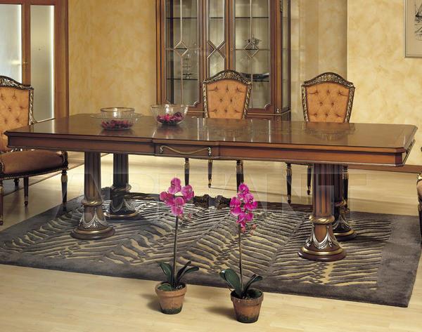 Купить Стол обеденный Asnaghi Interiors Diningroom Collection 200403