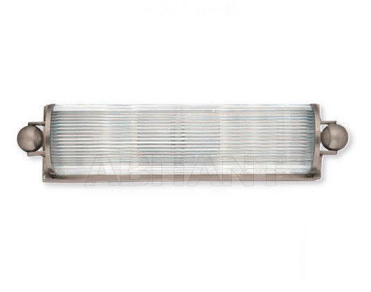 Купить Фасадный светильник Hudson Valley Lighting Standard 852-AN