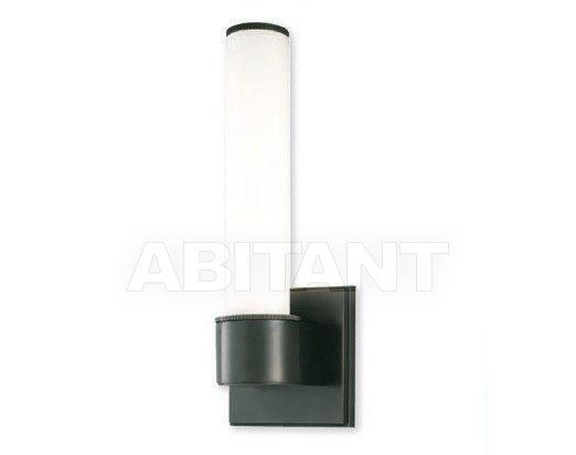 Купить Светильник настенный Hudson Valley Lighting Standard 1261-OB