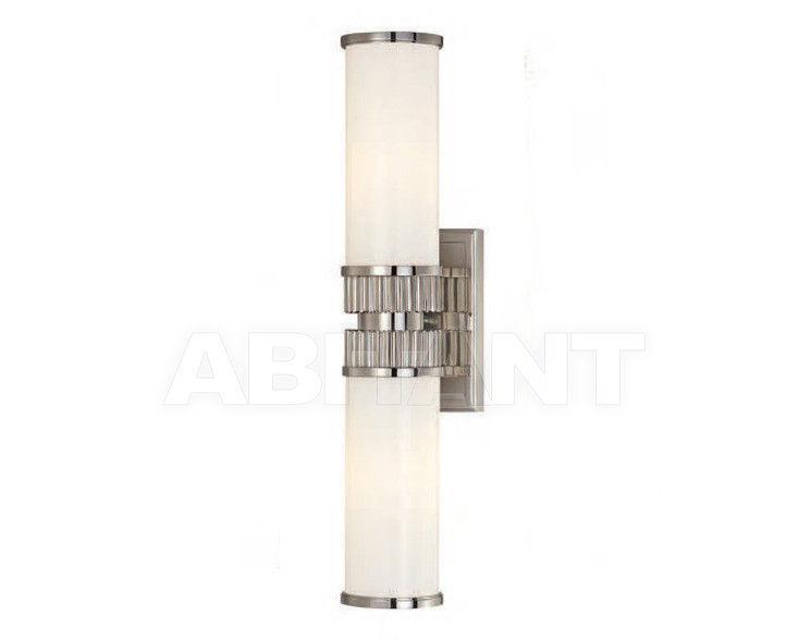 Купить Светильник настенный Hudson Valley Lighting Standard 1562-PN