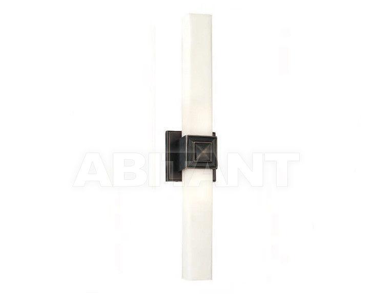 Купить Светильник настенный Hudson Valley Lighting Standard 1352-OB