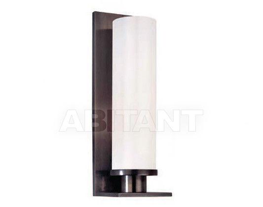 Купить Светильник настенный Hudson Valley Lighting Standard 420-OB