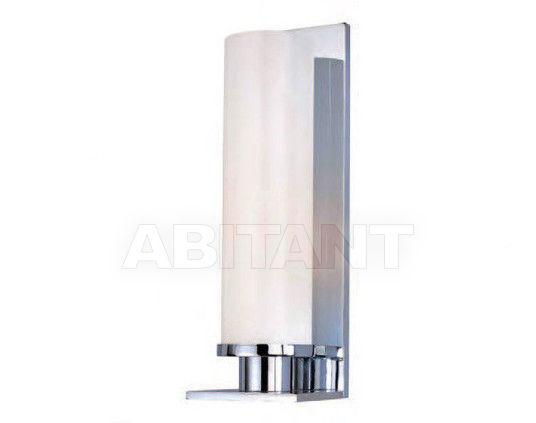 Купить Светильник настенный Hudson Valley Lighting Standard 420-PC