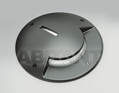 Купить Светильник Boluce Illuminazione 2013 5025.14X