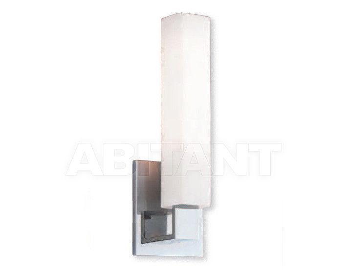 Купить Светильник настенный Hudson Valley Lighting Standard 550-PC