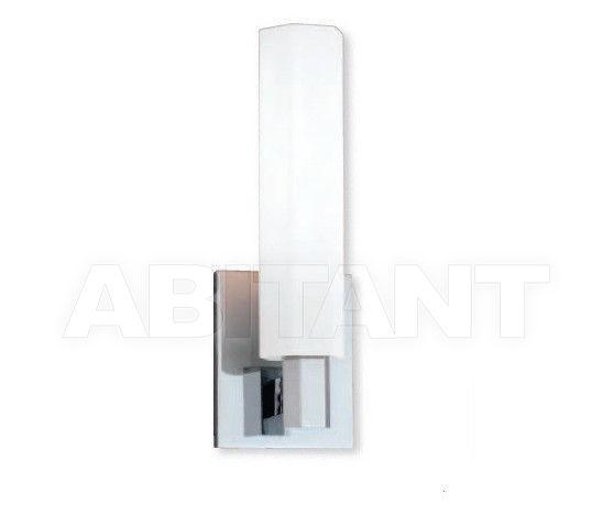 Купить Светильник настенный Hudson Valley Lighting Standard 450-PC
