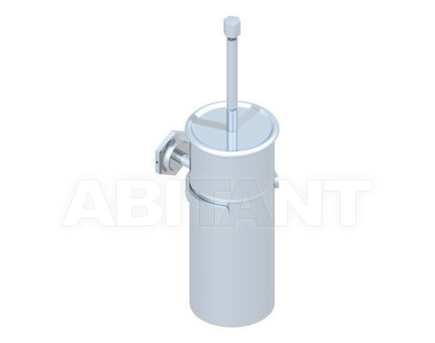 Купить Щетка для туалета THG Bathroom J17.4720C Beverley