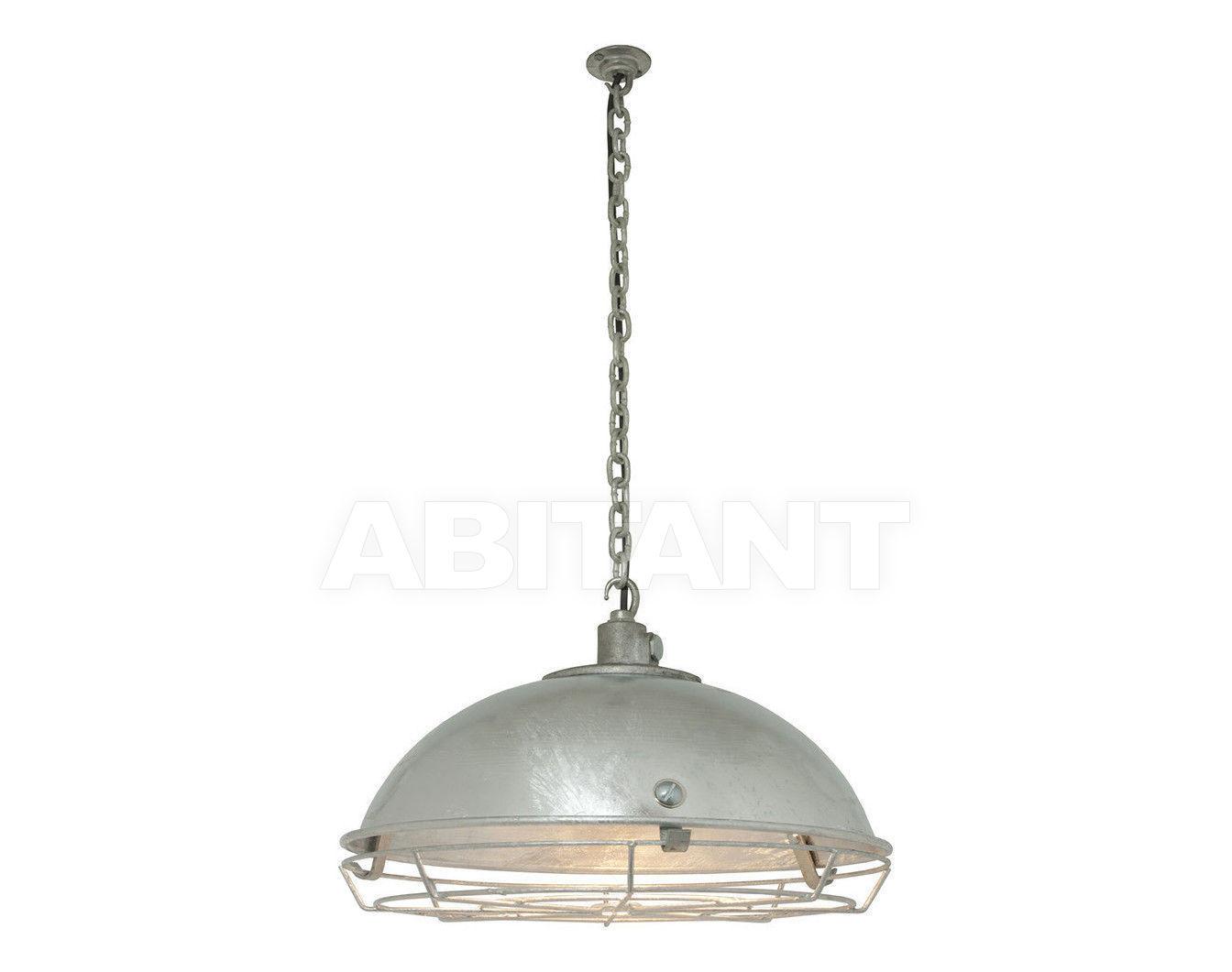 Купить Светильник Davey Lighting Pendants 7242/GA/1ES