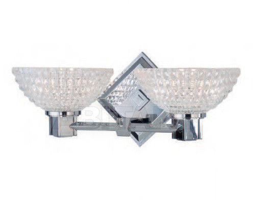 Купить Светильник настенный Hudson Valley Lighting Standard 2332-PC