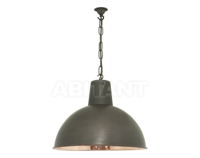 Купить Светильник Davey Lighting Pendants 7164/CO/WE/PO