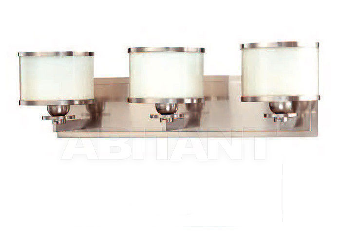Купить Бра Hudson Valley Lighting Standard 6103-SN