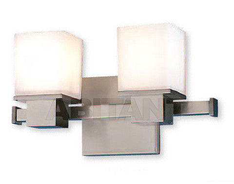 Купить Светильник настенный Hudson Valley Lighting Standard 4442-SN