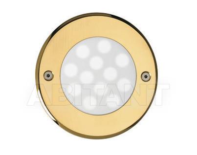 Купить Светильник Boluce Illuminazione 2013 6814.090