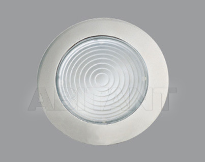 Купить Светильник Boluce Illuminazione 2013 1085.000
