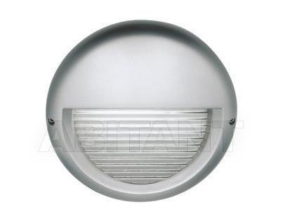Купить Светильник Boluce Illuminazione 2013 4815.96X