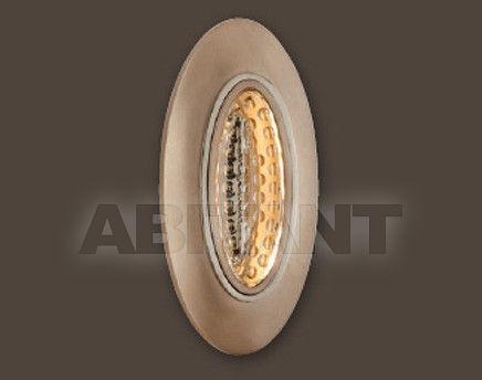 Купить Светильник настенный Corbett Lighting Quasar 164-11