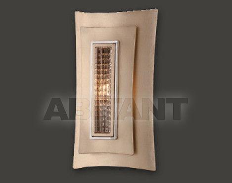 Купить Светильник настенный Corbett Lighting Muse 155-11