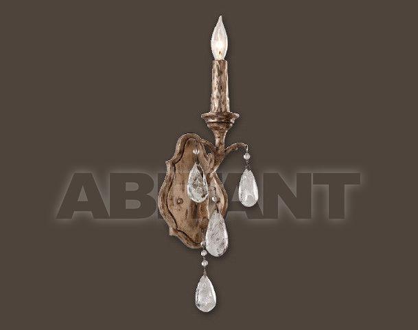 Купить Светильник настенный Corbett  Amadeus 163-11