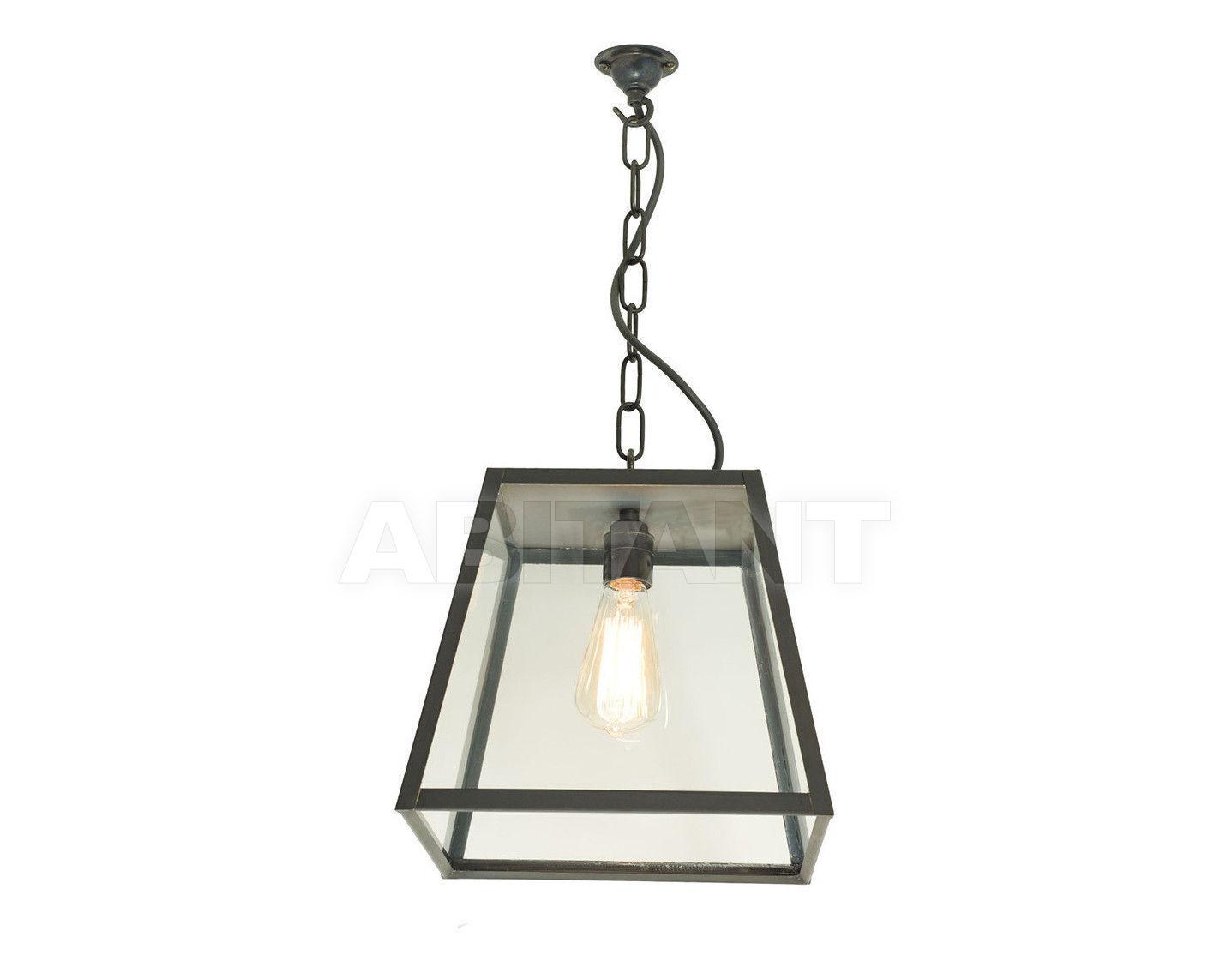 Купить Светильник Davey Lighting Pendants 7635/M/BR/WE