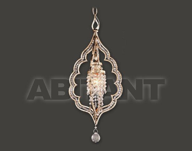 Купить Светильник Corbett  Bijoux 161-41