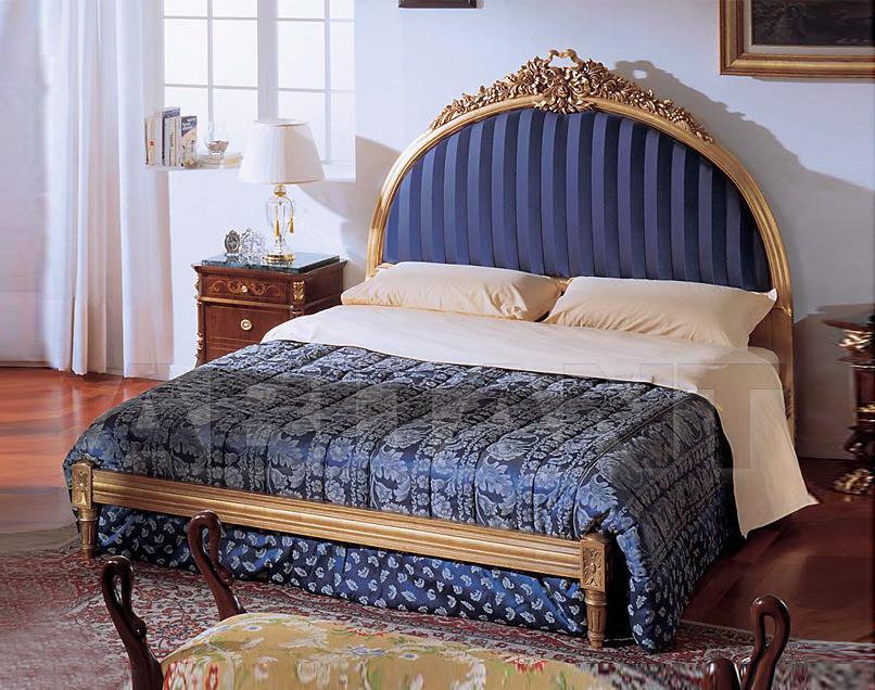 Купить Кровать Sanvito Angelo Bianco 2795