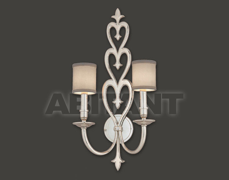 Купить Бра Corbett Lighting Heart Throb 160-12