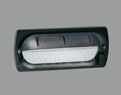 Купить Светильник Boluce Illuminazione 2013 1035.00X